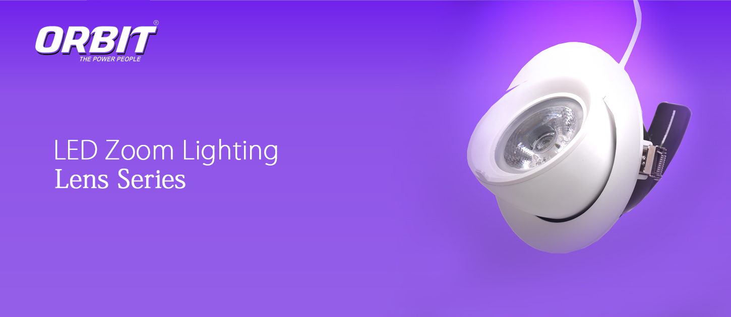 LED lighting Manufacturers in India